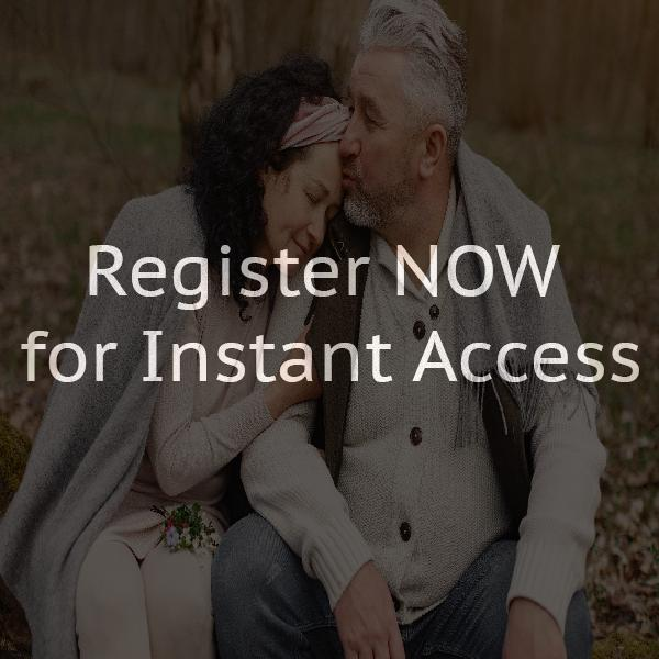 NY Dating Service For Professional