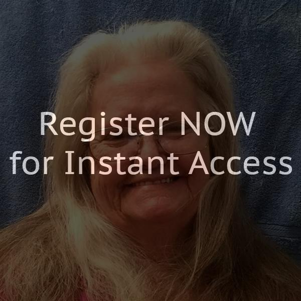 Online Dating Newport News Only